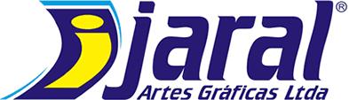 Jaral